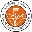 Chandigarh Administration Jobs,latest govt jobs,govt jobs,Town Planner jobs
