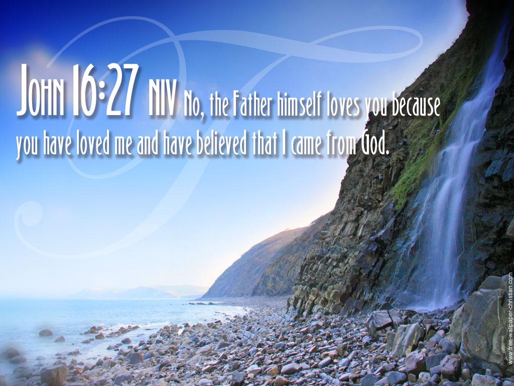 Free Online Bible Quotes: Premier Logo: Bible Quotes
