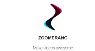 Zoomerang Premium Apk