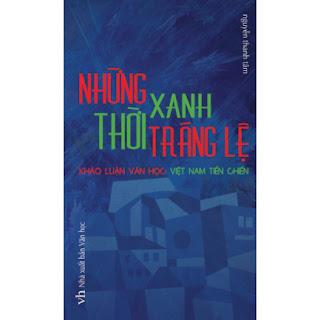 Những thời xanh tráng lệ ebook PDF EPUB AWZ3 PRC MOBI