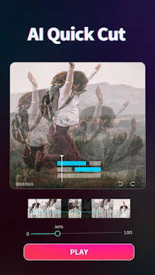 MAGIC VIDEO MAKER (MOD, VIP UNLOCKED) APK FOR ANDROID