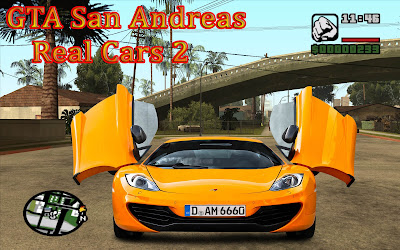 Free download cars 2 full version pc game cars 2 download free.