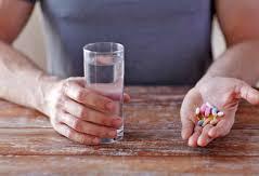 Jangan Sampai Salah Beli Obat, Ini Tips Bagi Anda