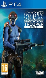 9ae0974f7caa096aefd5bf25e76c9e26f63894af - Rogue Trooper Redux PS4-DUPLEX