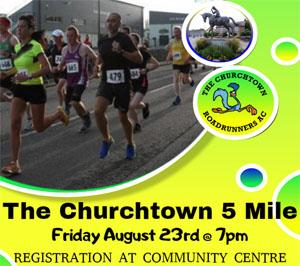 https://corkrunning.blogspot.com/2019/07/notice-churchtown-5-mile-road-race-fri.html