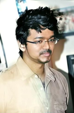Daily Styles: Thuppaki Songs Result