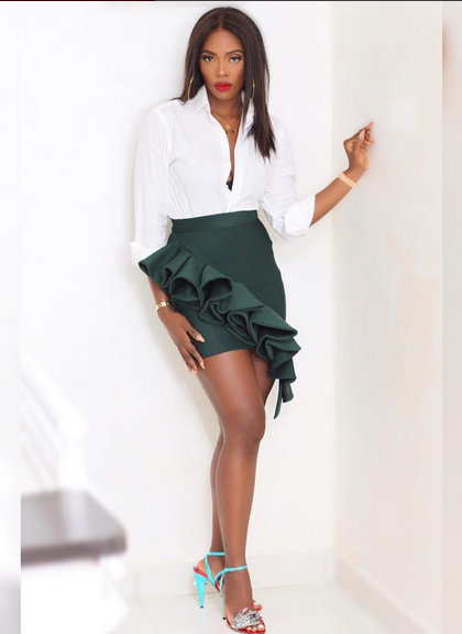 Tiwa-Savage-sexy-photos-2