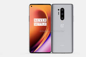 Oneplus 8 Pro , Triple rear camera or 90Hz Curved display , Oneplus 8 Pro Price