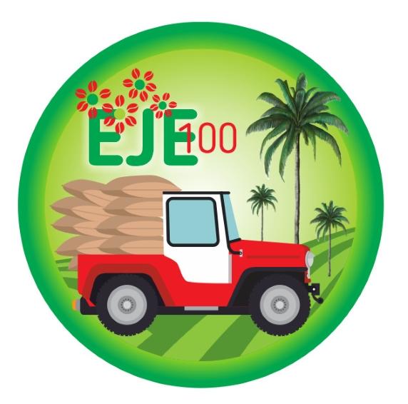 Eje100.com Turismo Ejecafetero