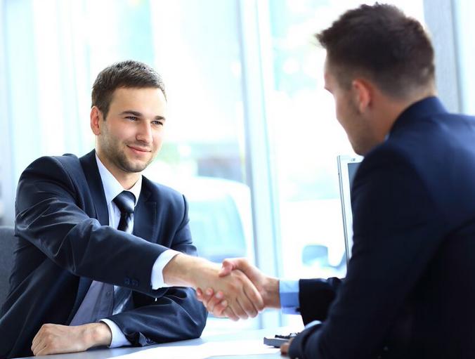 Ingin Sukses Cari Pekerjaan Baru? Siapkan Dahulu 3 Perihal Berarti Ini