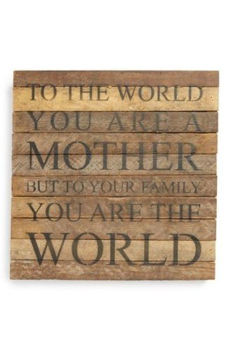happy-mothers-day-greetings-2017