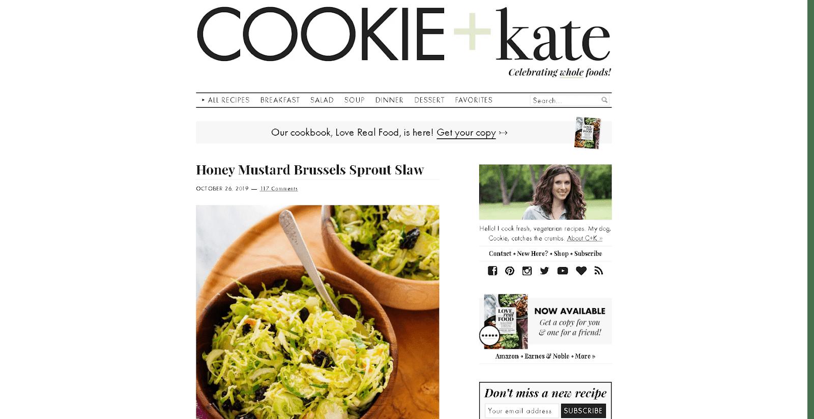 sajt-cookieandkatecom-glavnaya-stranicza-skrinshot