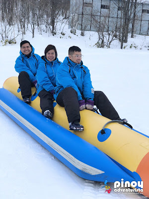 Sapporo Travel Guide Blogs for First-timers in Hokkaido