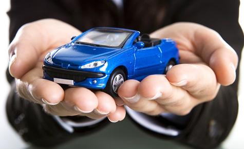 memulai usaha rental mobil