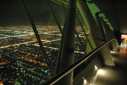 الاماكن السياحيه في الرياض