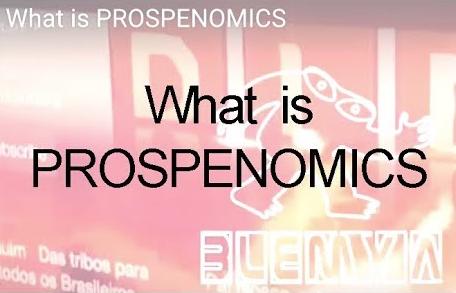 What is Prospenomics?