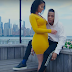 VIDEO | Patoranking - Another Level (Official Video) Mp4 DOWNLOAD