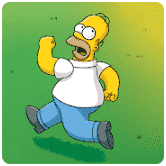 The-Simpsons-Tapped-Out
