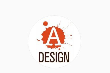 Lowongan Kerja A Design Pekanbaru September 2019