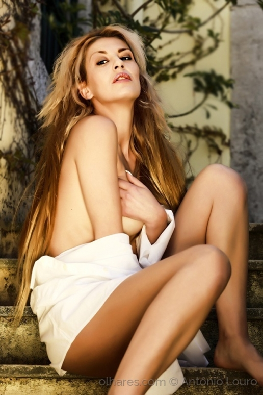 Lianna Grethel Nude Porn