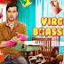 Virgin Bhasskar Web Series release on 19 November, 2019 By ALT Balaji