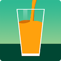 Download Game Glass 2 Glass 3.0.6 APK Android