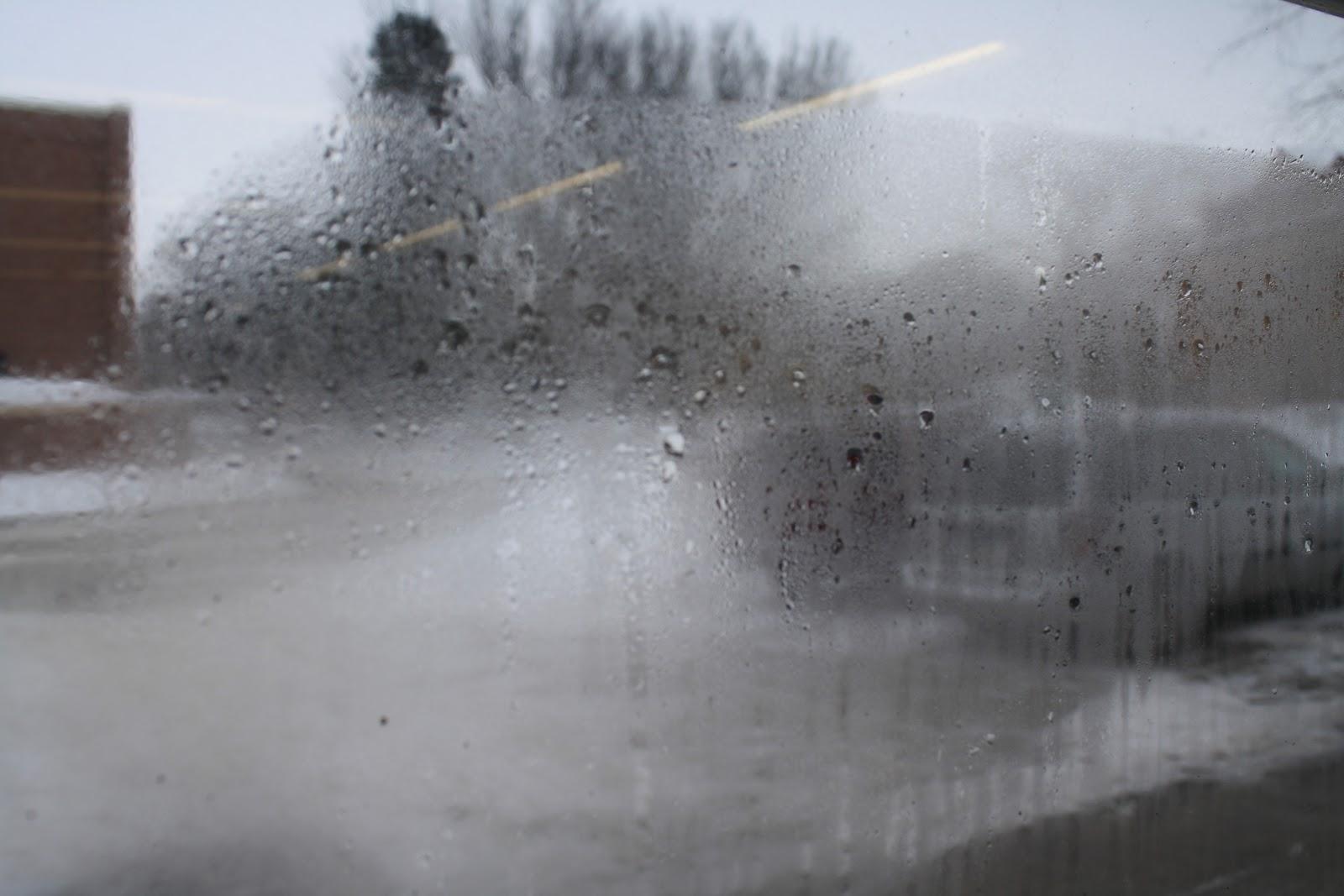 Adanac Blinds & Window Treatments: Controlling
