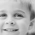 Should Children be Sedated for Dentistry?