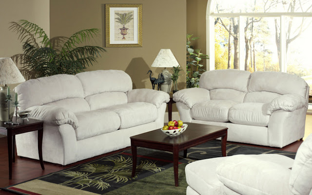 big lots browse furniture living room