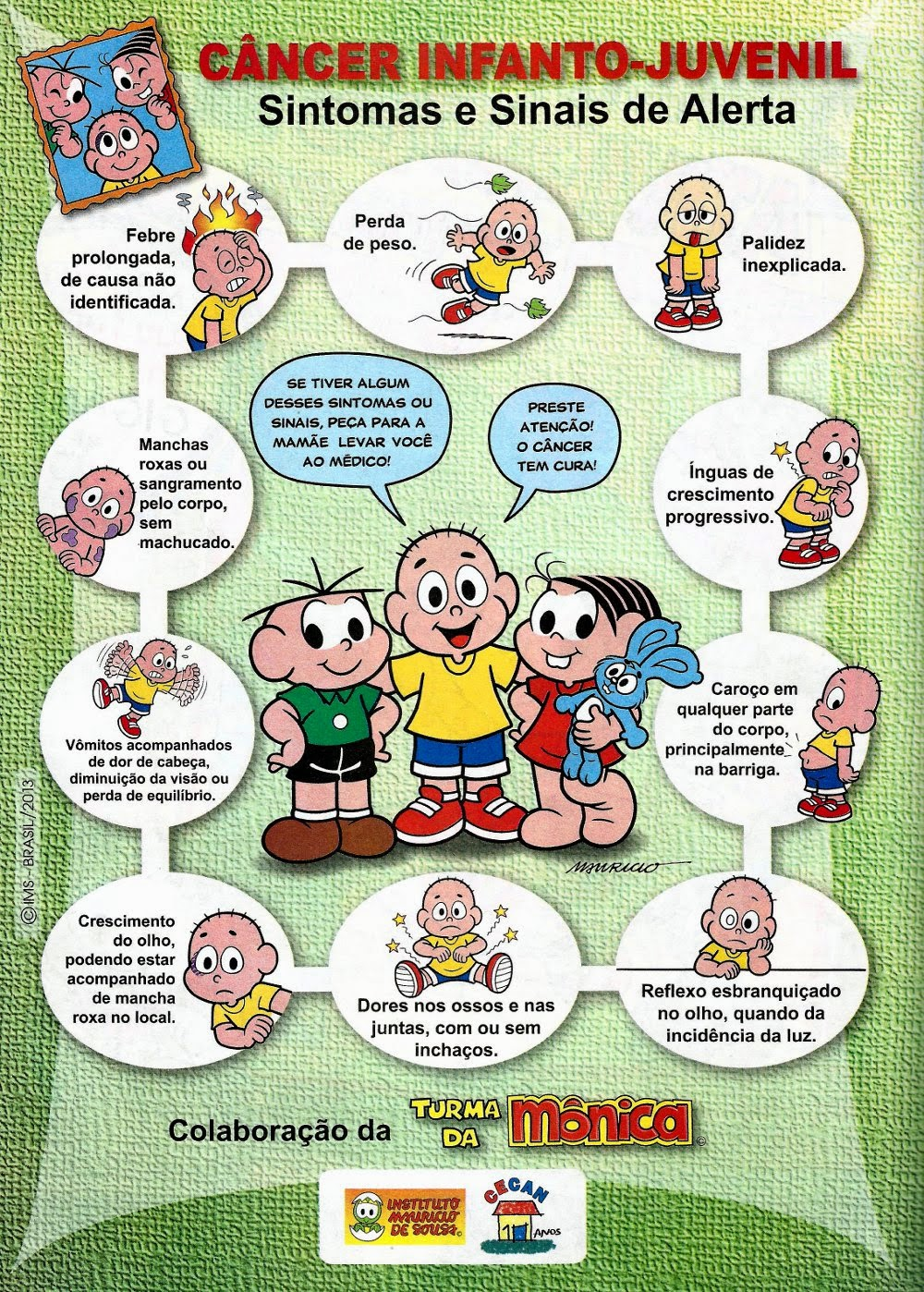 síntomas de cáncer de próstata en tagalo