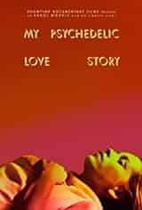 Imagem My Psychedelic Love Story - Legendado