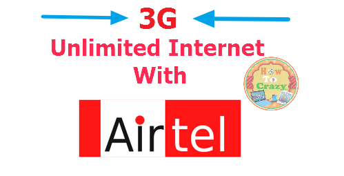 Free 3G internet MB offer, airtel free mb internet, airtel free internet trick june 2016, airtel troid vpn 3G trick june 2016, airtel free unlimited 3G internet trick for troid vpn june 2016, free internet offer june 2016, free airtel internet 3g iffer june 2016. Airtel Unlimited 3G pack, airtel unlimited 3g internet at night.