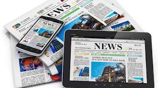 Pengguna Internet di Indonesia Tumbuh Pesat, Iklan Internet Siap Bersaing dengan Iklan TV