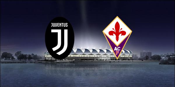 مشاهدة مباراة يوفنتوس وفيورنتينا بث مباشر بتاريخ 14-09-2019 الدوري الايطالي