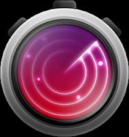 Bitdefender QuickScan 2017 Free Software Download