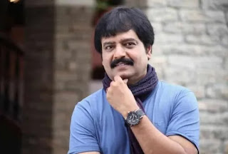 tamil-actor-vivek-hospitalize