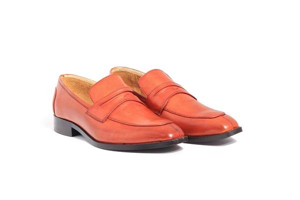 Những mẫu giày tây nam Oxford đẹp mê hồn nhất định phải có