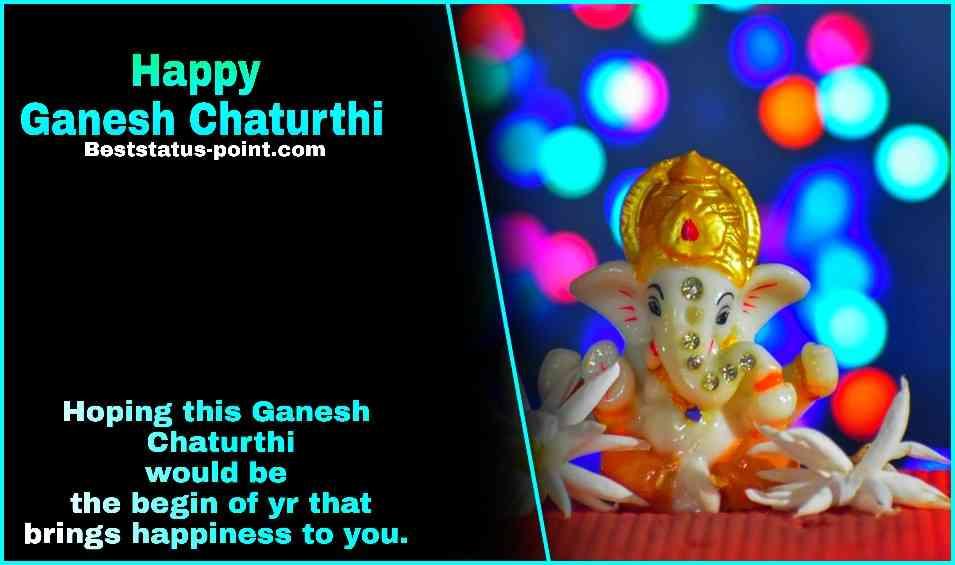 Best_Ganesh_Chaturthi_Images
