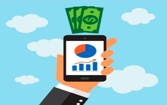 Crea tu aplicación para ganar dinero sin saber programación
