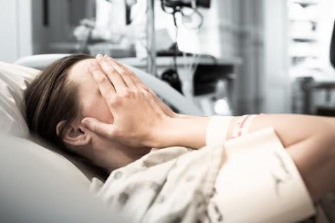 """Koronavírusból gyógyultak beszéltek küzdelmükről: """"Pár napja még azt hittem, meg fogok halni"""""""