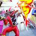 Power Rangers Dino Fury terá 44 episódios