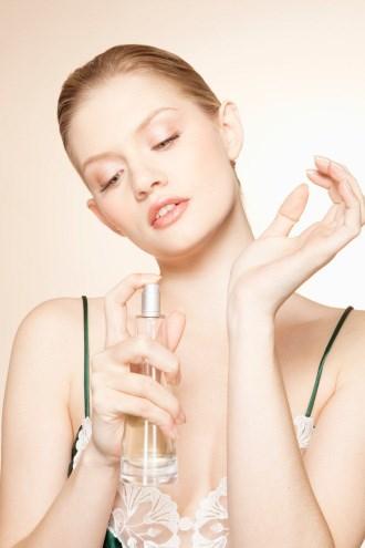 20 công dụng làm đẹp ưu việt của vaseline