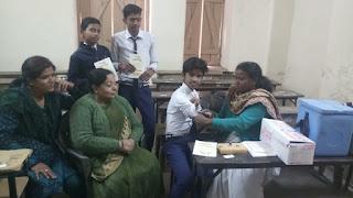 health-worker-not-geting-salary-bihar