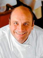 Chef Bernard Loiseau died on February 24, 2003, was Michelin at fault?