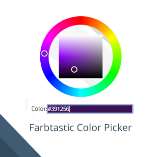 cheezycode-farbtasticColorPicker