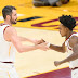 Blockbuster Trade in the Works Between Heat and Cavs