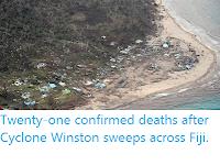 https://sciencythoughts.blogspot.com/2016/02/twenty-one-confirmed-deaths-after.html
