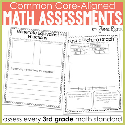 common-core-math-assessments-3rd-grade