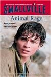 http://www.paperbackstash.com/2016/10/animal-rage.html