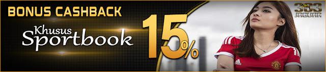 JAGUAR303 Agen Sbobet, Agen Bola Terpercaya, Casino Online, Agen Sabung Ayam Online Cb%2Bsportbook